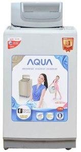 Máy giặt Aqua AQW-S70KT (H)